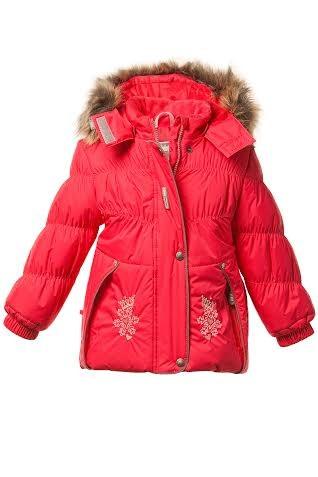 Lenne, куртка зимняя JEWEL 15330-186