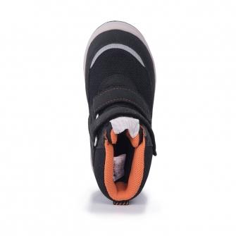 Viking, ботинки зимние TOKKE GTX 3-86010-00231