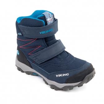 Viking, ботинки  BIFROST ||| GTX 3-85650-555