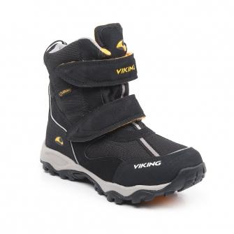 Viking, ботинки зимние BLUSTER GTX 3-82500-203