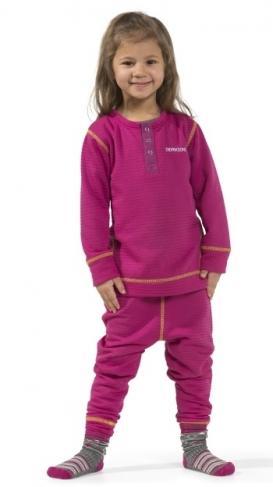 Didriksons, костюм  Moarri Kid's Set