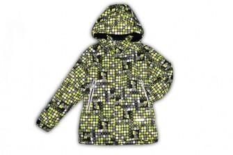 Lenne , куртка демисезонная MACK 14223-1049