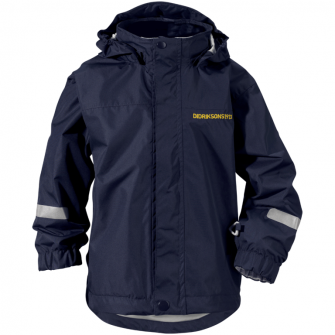 Didriksons, куртка NOOROOMA 500925-039