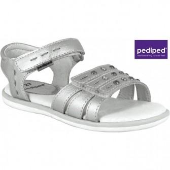Pediped, сандалии Lynn Silver
