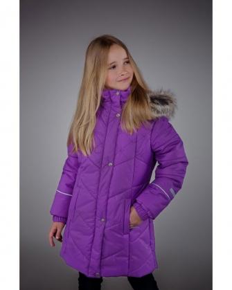 Lenne, пальто зимнее PEARLE 17362-362