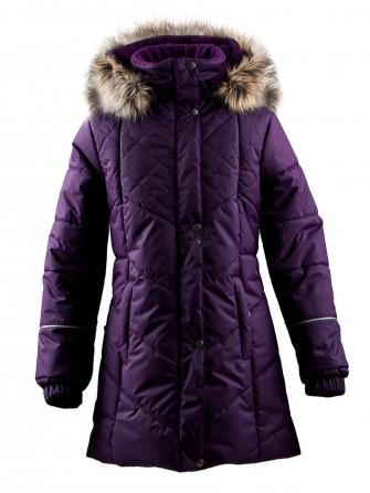 Lenne, пальто зимнее PEARLE 17362-611
