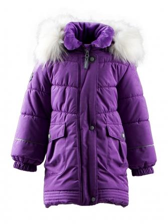 Lenne, пальто зимнее Liisa  17333-1888