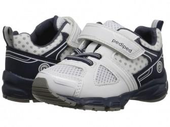 Pediped, кроссовки для мальчика