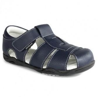 Pediped, сандалии для мальчика