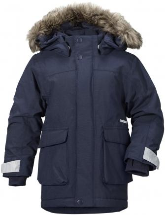 Didriksons, куртка зимняя Kure parka 501848-039