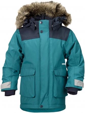 Didriksons, куртка зимняя Kure parka 501848-216