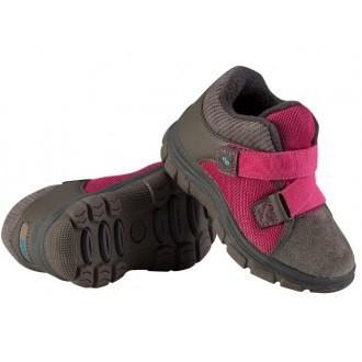 Lassie, демисезонные ботинки 769066-3390