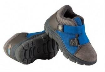 Lassie, демисезонные ботинки 769066-6560