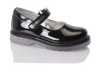 Minimen, туфли для девочки 1210-34-6A -01