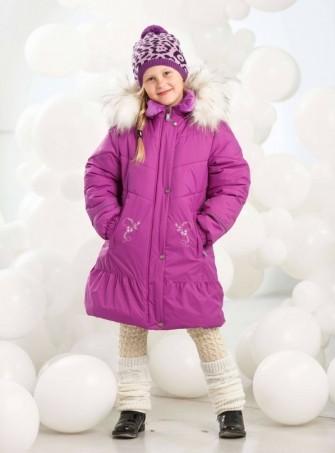 Lenne, пальто зимнее LOTTA 15333-362