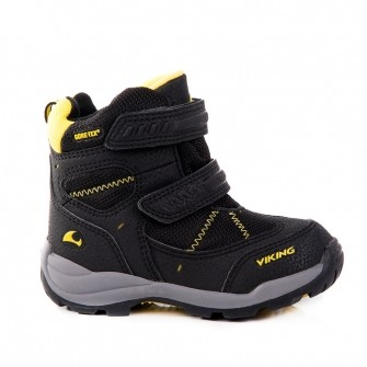 Viking, ботинки зимние  Toasty 383000-203
