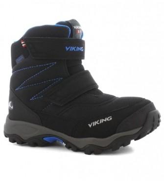 Viking, ботинки  BIFROST ||| GTX 385650-555