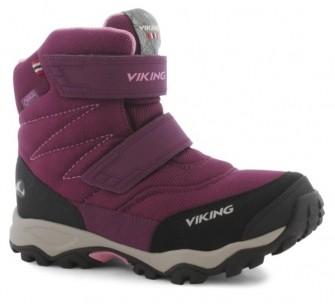 Viking, ботинки BIFROST ||| GTX 385650-8317
