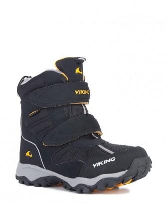 Viking, ботинки зимние BLUSTER || GTX 382500